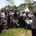 Jw- Un square Aimé Césaire à Amiens