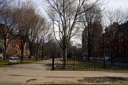 Boston_26