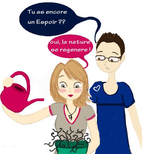 arrosoir_bonsoir