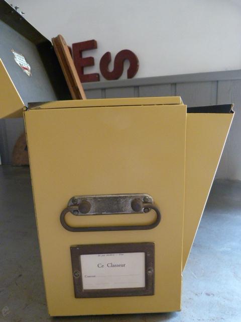 P1100383