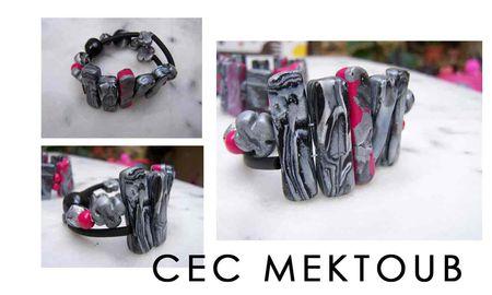 bracelet_winter3