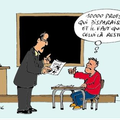Rentre scolaire 2010  Alfortville: les prvisions