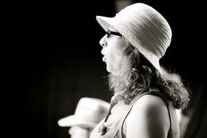 joe_chapeau