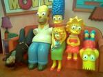 Nouvelle_Famille_Simpson__3_