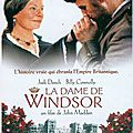 Affiches films judi dench