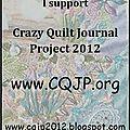 ISupportCQJP2012