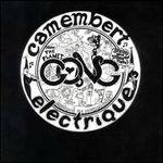 album200-8137