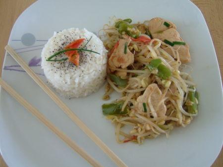 wok_de_soja_poulet_poivron