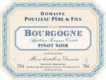 BOURGOGNE_PINOT_NOIR