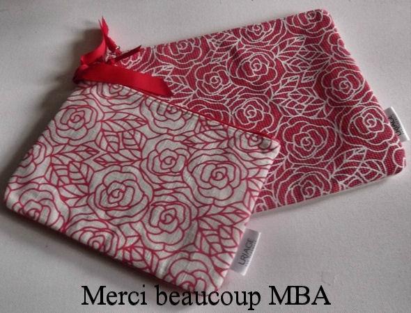 19 DSCF1179 RECUS DE MBA