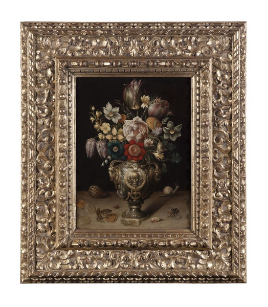 georg_flegel_memento_mori_au_bouquet_de_tulipes_1369732027644089