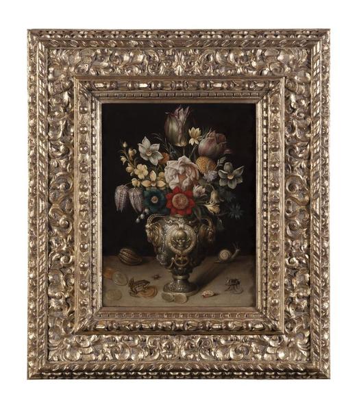 georg_flegel_memento_mori_au_bouquet_de_tulipes_1369732027644089