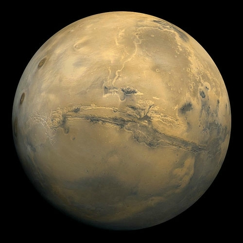 Mars_Valles_Marineris