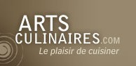 ARTS_CULINAIRES