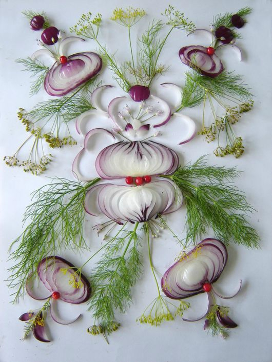 Awesome-Artwork-Made-From-Onions-001