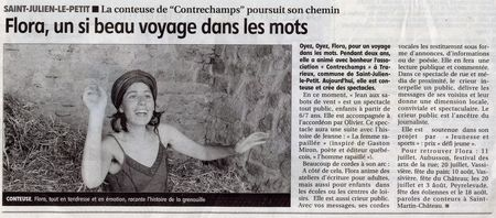 article_le_populaire_r_duit