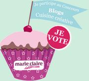 pastille_concours_blog_cuisine_je_vote