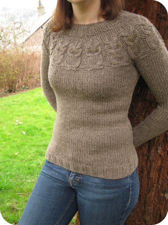 pull_chouette_4