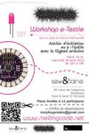 flyer_workshop_eTextile_web