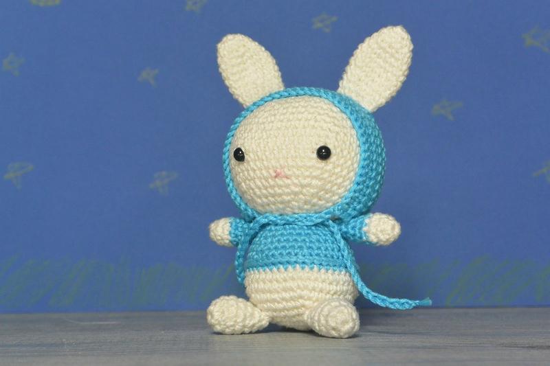 Sophie's Bunny (37)