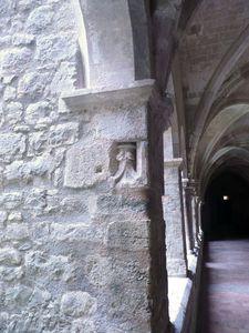 Abbaye_de_Valmagne__e