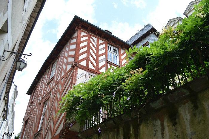 160731_Rennes_11