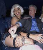 prostitute_5