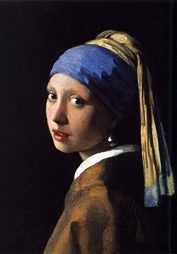 250px_Johannes_Vermeer__1632_1675____The_Girl_With_The_Pearl_Earring__1665_