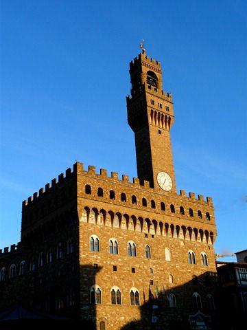 Firenze Avril 2012 086