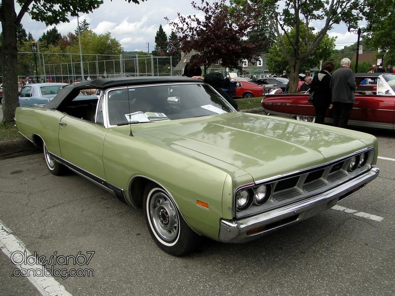 dodge-monaco-500-convertible-1969-1
