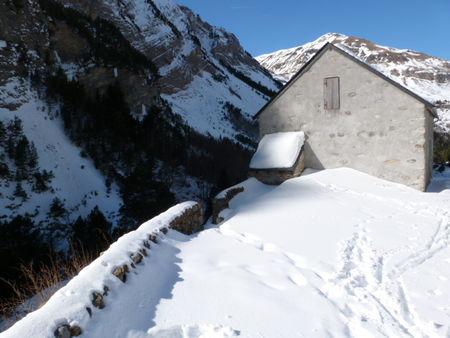 neige_043
