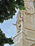 Tour_Saint_Jacques_13