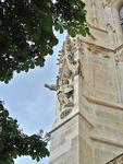 Tour_Saint_Jacques_13
