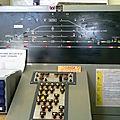 Saint-Césaire (Gard - 30) PRS, télécommande de Vestric