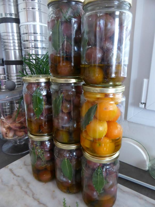 2-tomates cerises-conserves (14)