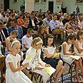 2017-05-28-entrées eucharistie-VIEUX-BERQUIN (22)