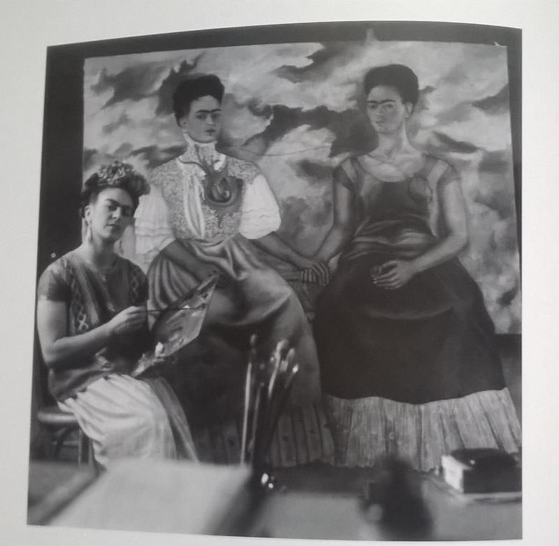 les-deux-Frida