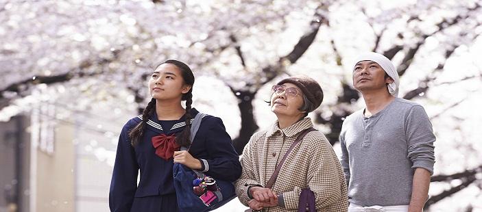 an_naomi_kawase_photo_tokue_sentaro_et_wakana