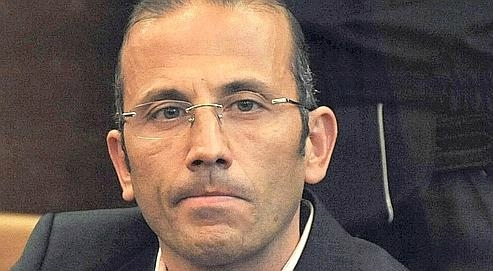 Jacques Mariani