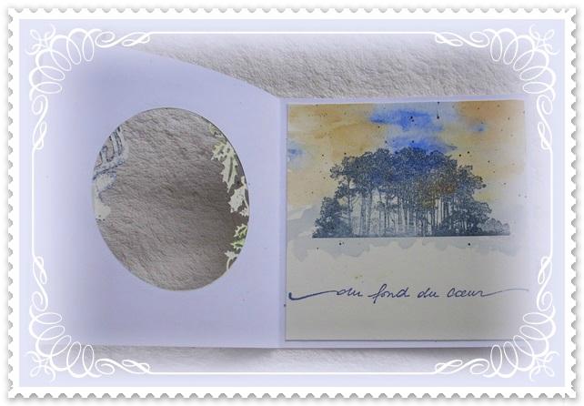 cartes reçues 0133 BLOG cocofolie