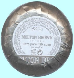 molton_brown_899