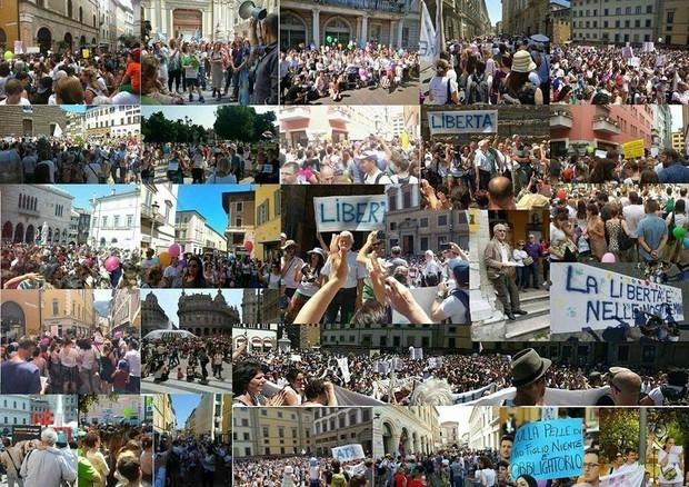ob_40d437_manifestation-dans-toute-l-italie