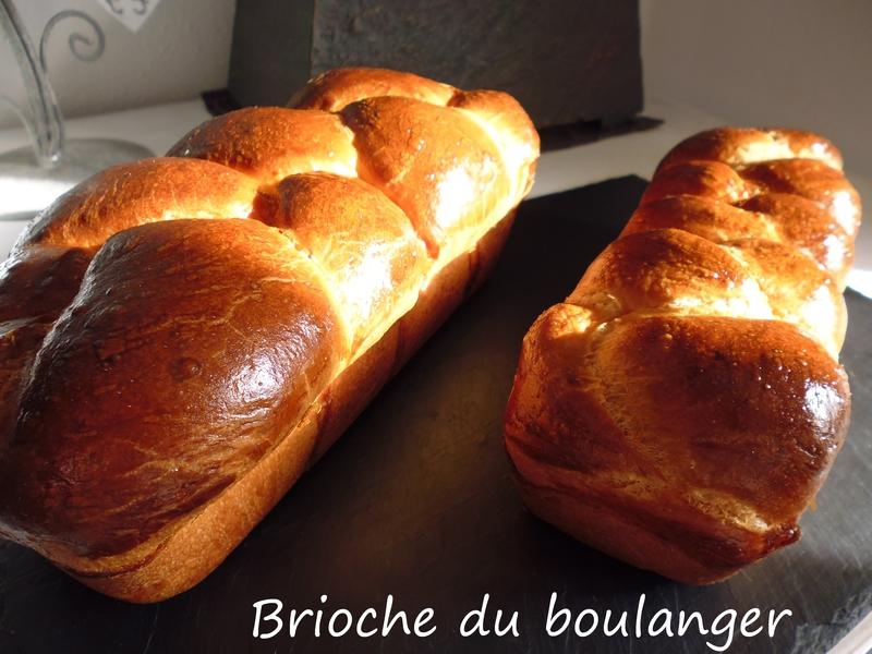 Brioche_du_boulanger