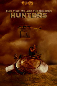 affiche_3_pred_guy_HUNTERS