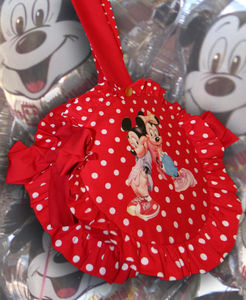 SAC_MICKEY_NOEUD_ROUGE