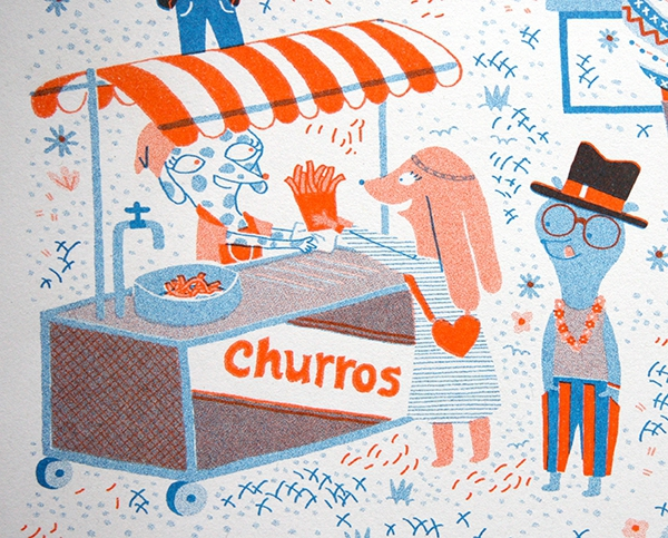 photo pop detail churros bd