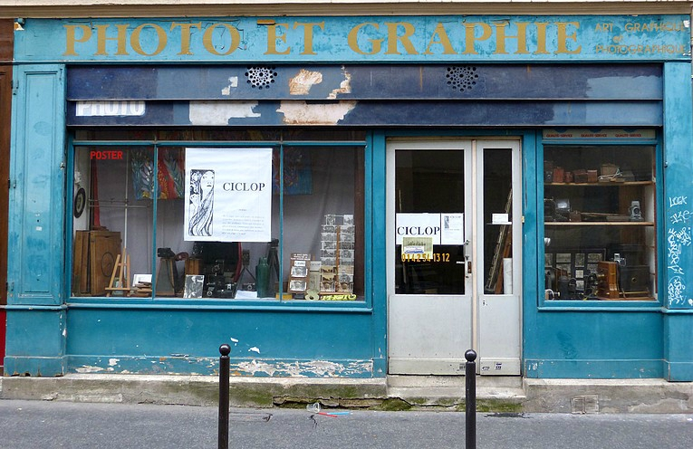 photographe place C