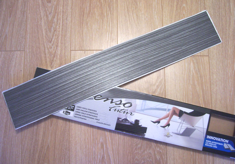 choix credence cuisine crdence tableau noir crdence en pierre naturelle panneaux credence. Black Bedroom Furniture Sets. Home Design Ideas