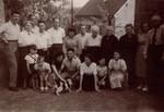 1952_08e