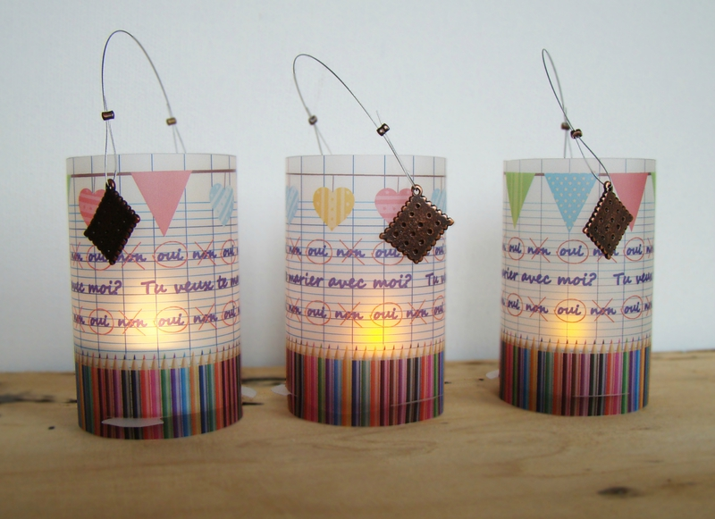 Lanternes_crayons_DSC01581